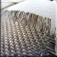 Composites/Carbon Fiber