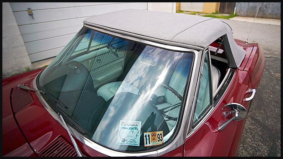 convertibletops_1