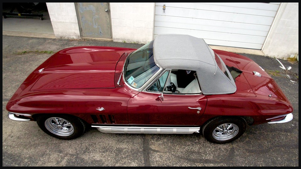 convertibletops_2