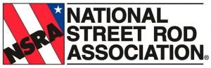 nsra logo